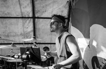 Photo of Jake Stimson