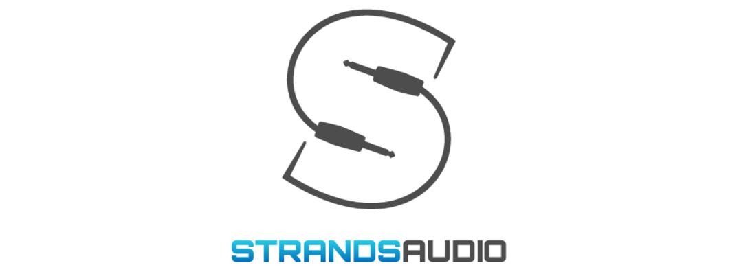 Listing_background_logo_white_bg_vertical-01