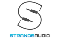 Photo of Jeff Ekstrand - Strands Audio