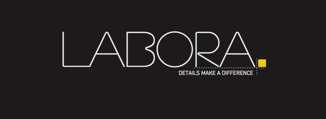 Listing_background_banner_labora_fb