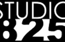 Photo of Studio 825