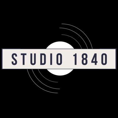 Studio 1840 on SoundBetter