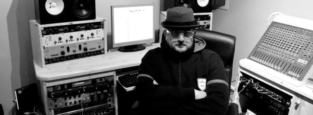 Maurizio Albanese (Real Fat Studio) on SoundBetter