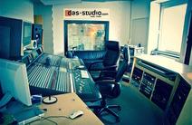 Photo of DAS Studio