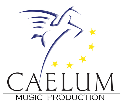 Listing_background_caelum_entertainment_logo