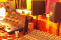 Photo of Paul Grady - Shadow Sound