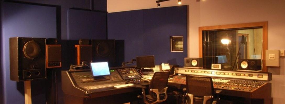 Blackfoot Sounds on SoundBetter