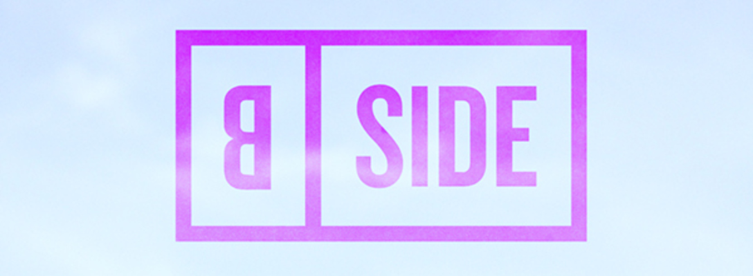 Listing_background_b-side