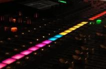 Photo of SandCastle Recording