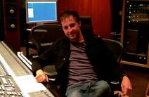 Photo of Mark Damian