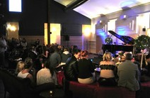 Photo of Studios 301