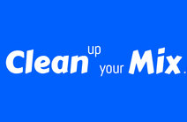 Photo of Clean up your mix