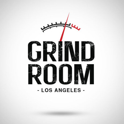 Listing_background_grind_room_la_mu__1_