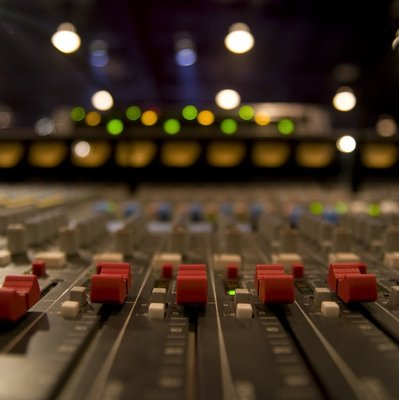 Listing_background_recording_studio_getty__2_2
