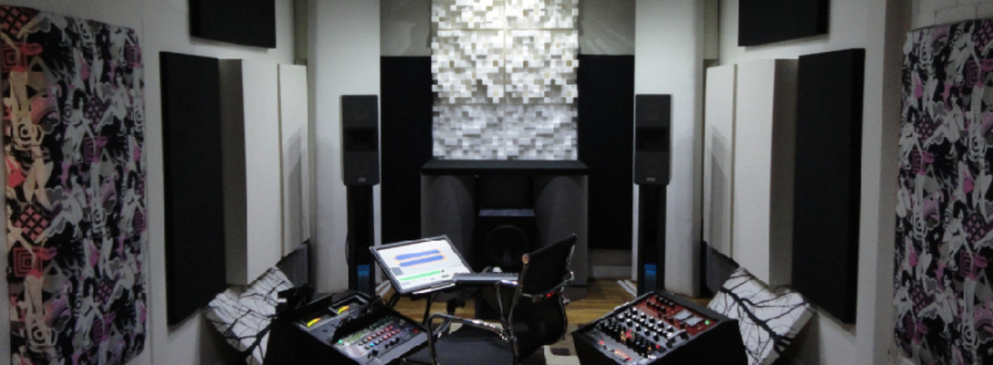 Listing_background_butler-mastering-_audio-mastering-banner-30
