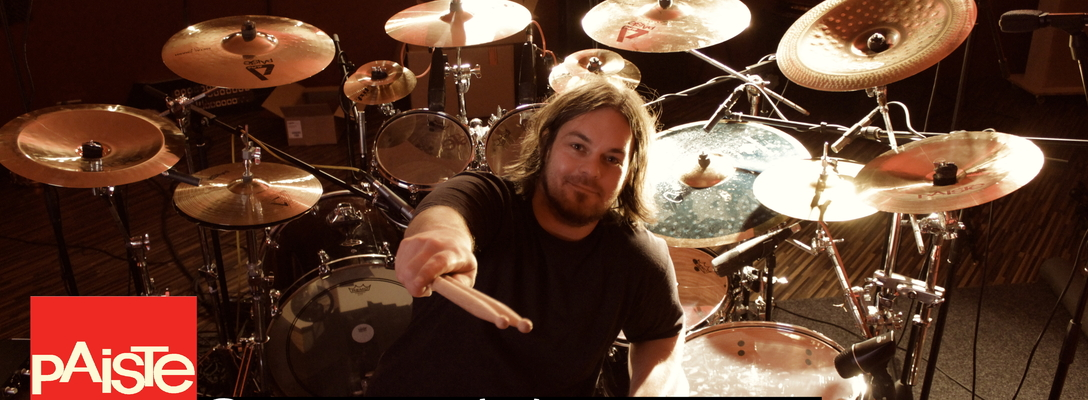 Listing_background_michael_kolar_drums_endorsers