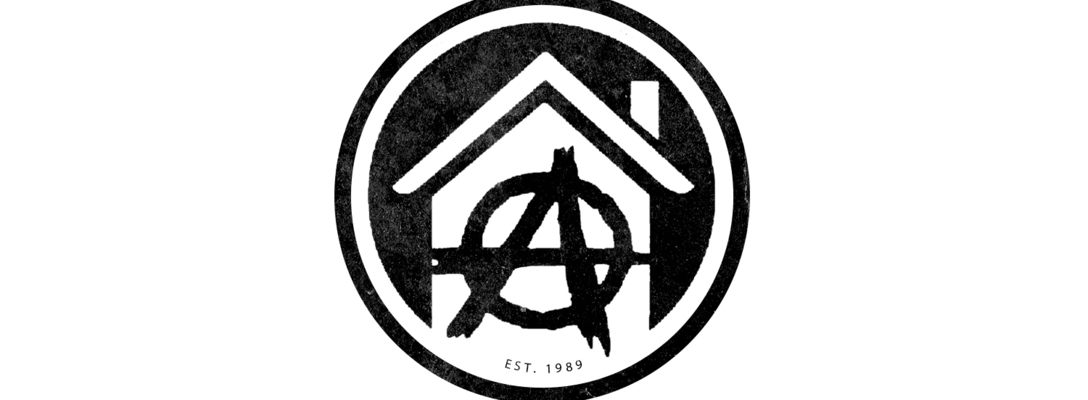 Listing_background_anarchyhousereupemblem