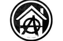 Photo of Anarchy House