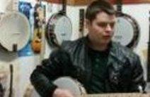 Photo of Boyle Audio prodution