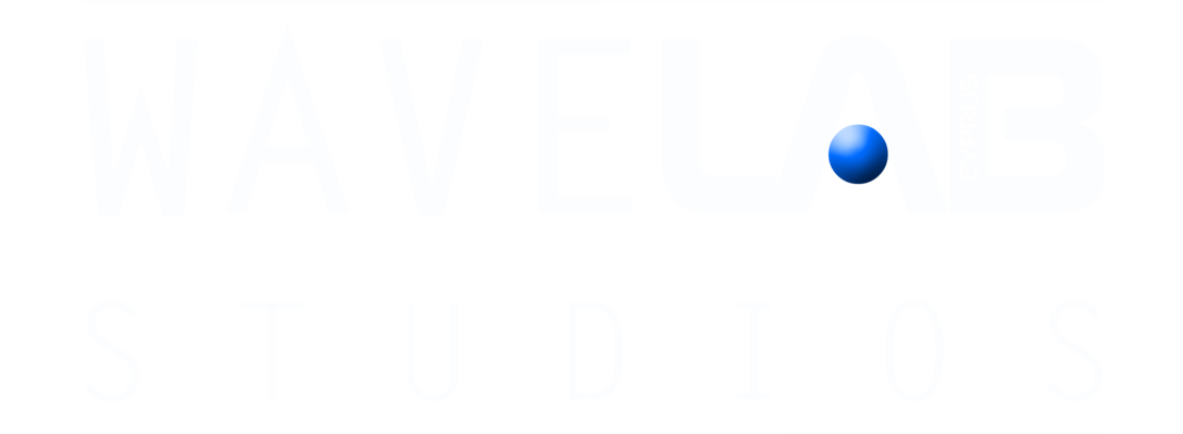Listing_background_wavelab_logo_w