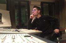 Photo of Riccardo Tisbo