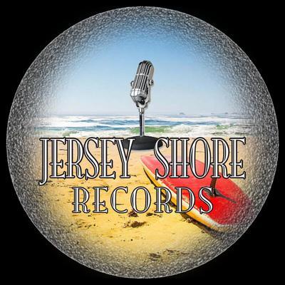 Jersey Shore Records, LLC on SoundBetter