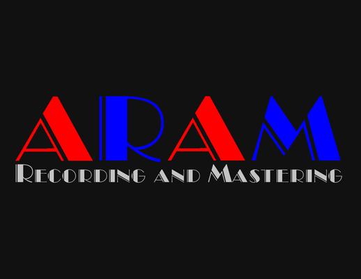Listing_background_aram_logo_2013-2014_
