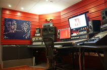 Photo of M Factory Studio