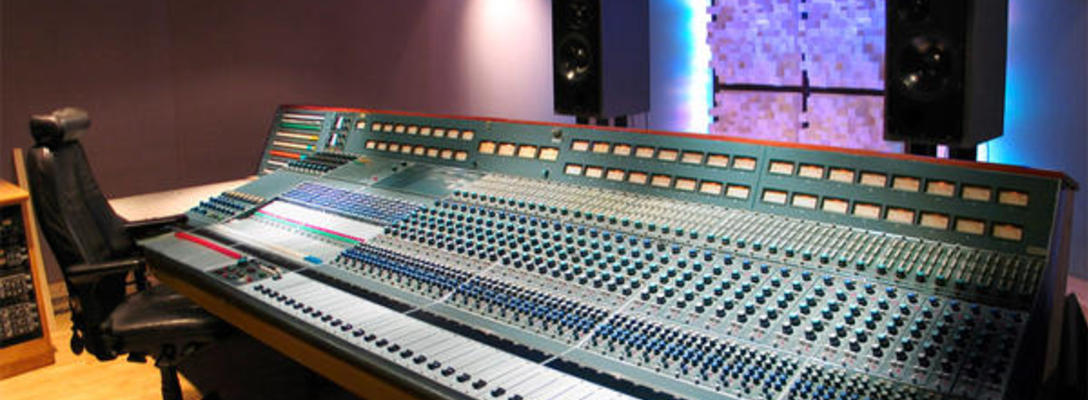 Listing_background_neve8078_thewaystudio