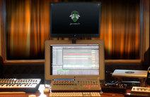 Photo of Gaiatech Studio
