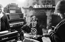 Photo of Brett Verlennich