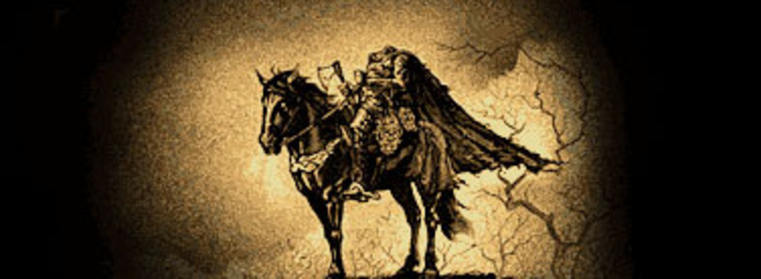 Listing_background_horseman