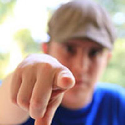 Listing_background_breeze_finger