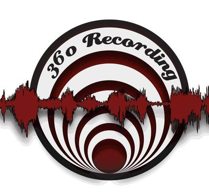 360 Recording Studio on SoundBetter