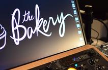 Photo of Eric Boulanger - The Bakery