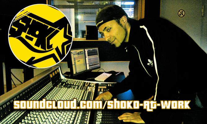 Listing_background_shokstar_soundcloud_werbung