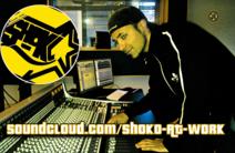 Photo of Shokstar
