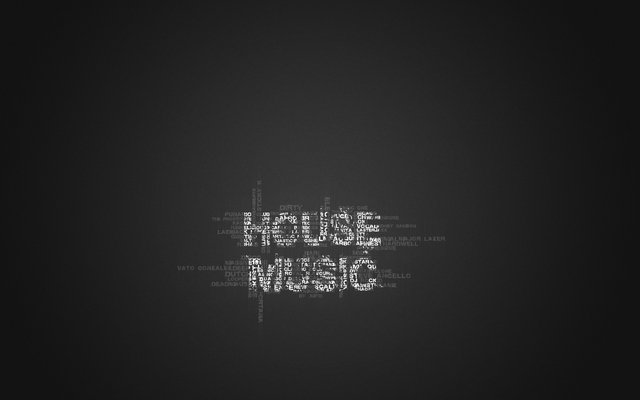 Listing_background_musichouselogo