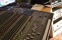 Photo of Mixing, Editing and Mastering