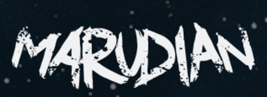 Marudian on SoundBetter