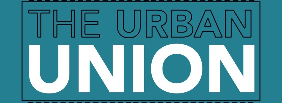 The Urban Union Studios on SoundBetter