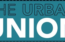 Photo of The Urban Union Studios