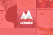 Photo of Audiopeak