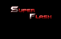 Photo of Super Flash