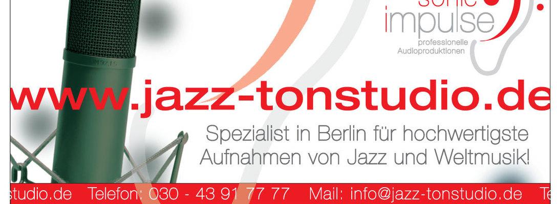 Listing_background_si-jazzguide_2011_druckvorl