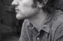 Photo of Chris Zurich