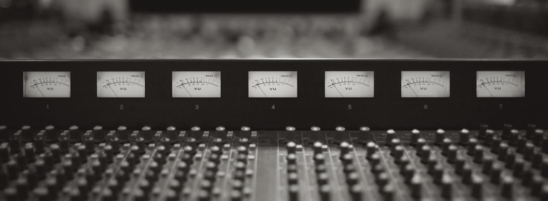 Sonic Factory on SoundBetter