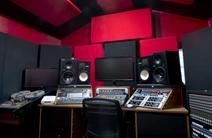 Photo of Greg Schettino / AFA Studio