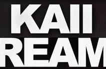 Photo of Kaii Dreams