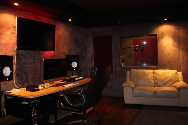 Anthony Lopes Engineer on SoundBetter